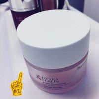 L'Oréal Paris Sublime Sun Hydra Lotion Spray uploaded by trendyinpanama P.