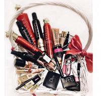 Dior Diorblush Glowing Color Powder Blush uploaded by Anastasiya A.