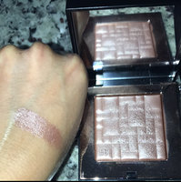 Bobbi Brown Highlighting Powder uploaded by Jennifer L.