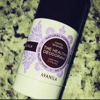 Lavanila The Healthy Deodorant Vanilla Lavender uploaded by Jennifer L.