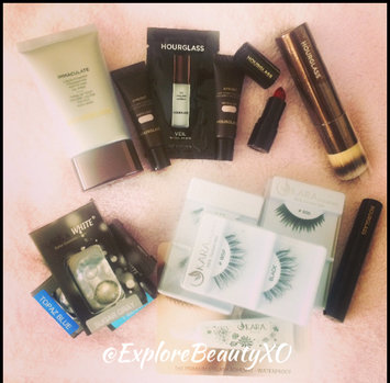 Photo uploaded to #MyMakeupBag by Anna M.
