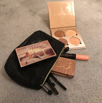 Urban Decay NAKED3 Eyeshadow Palette uploaded by aly g.