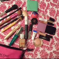 Neutrogena SkinClearing Oil-Free Makeup uploaded by Amani B.