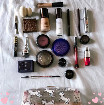 Photo uploaded to #MyMakeupBag by Camila A.