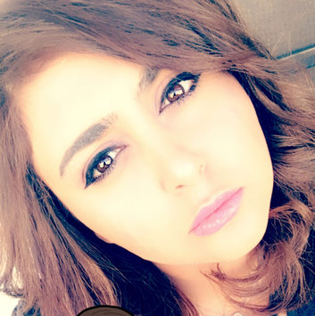 Photo uploaded to #MyMakeupBag by Walaa O.