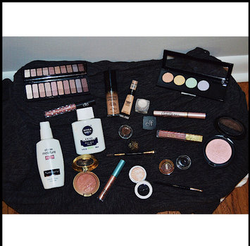 Photo uploaded to #MyMakeupBag by Taylor C.