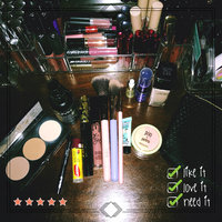 Smashbox Step By Step Contour Kit uploaded by Andrea B.