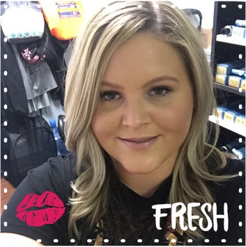 Kiss Looks So Natural Lashes Shy uploaded by Samantha I.