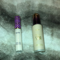 tarte Rainforest of the Sea Water Foundation Broad Spectrum SPF 15 uploaded by lorna s.