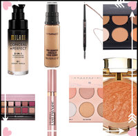 Milani Conceal + Perfect 2-in-1 Foundation + Concealer uploaded by Angela M.