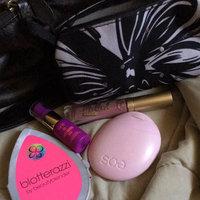 Beautyblender Blotterazzi uploaded by Anastasiya T.