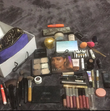 Photo uploaded to #MyMakeupBag by Alicia K.