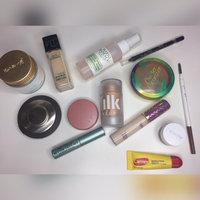 Carmex® Classic Lip Balm Original Tube uploaded by Caitlin A.