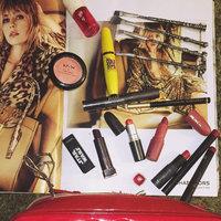 Benefit Cosmetics Benetint Lip and Cheek Stain uploaded by Kayla M.