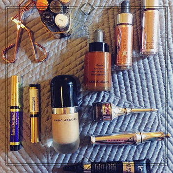 Photo uploaded to #MyMakeupBag by Morgan P.