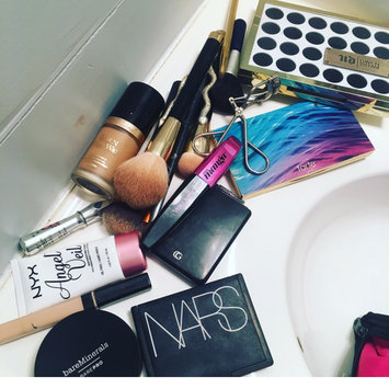 Photo uploaded to #MyMakeupBag by Jennifer J.