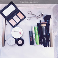 Elizabeth Arden PRO Perfecting Minerals Finishing Touch uploaded by Cynthia W.