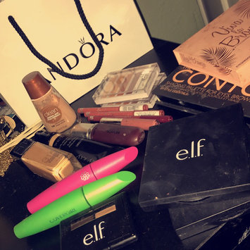 e.l.f. Eyebrow Kit uploaded by Jamare S.