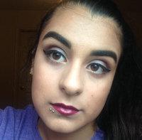 Black Opal Color Splurge Luxe Creme Lipstick, 0.12 oz uploaded by Mercedes P.