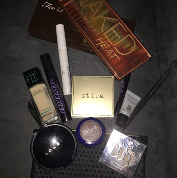 Photo uploaded to #MyMakeupBag by Cortney P.