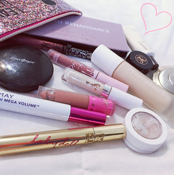 Photo uploaded to #MyMakeupBag by Piper C.