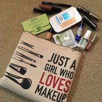 Maybelline Super Stay Better Skin® Powder uploaded by Amy V.