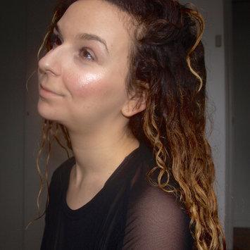 Jeffree Star Skin Frost uploaded by Medea G.