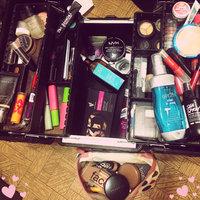 Lush Lip Scrub uploaded by Stefanie W.