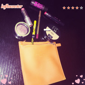 Maybelline Fit Me! Set + Smooth Powder uploaded by Rukhiya B.