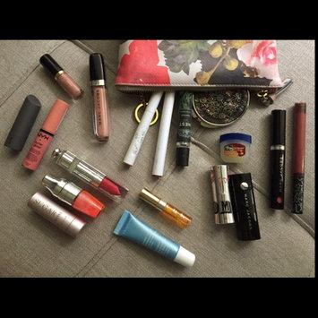 BITE Beauty Amuse Bouche Lipstick Collection uploaded by Jenn E.