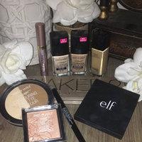 e.l.f. Cosmetics Powder Contour Palette uploaded by Krista L.