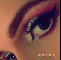 Maybelline Curvitude™ Eyeliner uploaded by Wendy F.