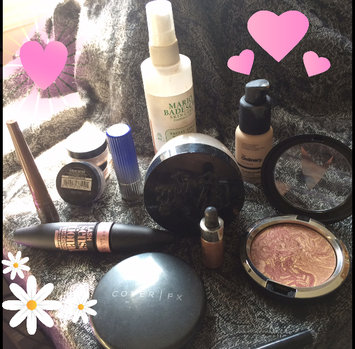 Photo uploaded to #MyMakeupBag by Alexis H.