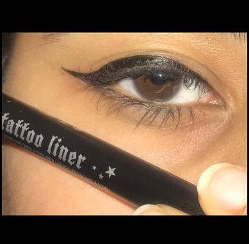 Kat Von D Tattoo Liner uploaded by Areeba Z.