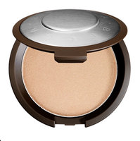 BECCA Shimmering Skin Perfector® Pressed Highlighter uploaded by Liliana P.