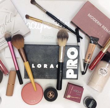 Benefit Cosmetics Hoola Matte Bronzer uploaded by Lex A.