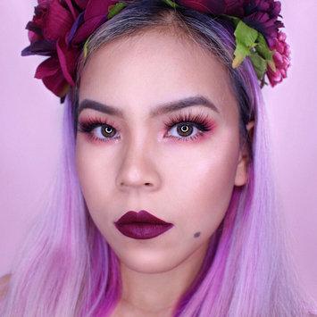 ColourPop Ultra Matte Lips Liquid Lipstick uploaded by Cloe L.