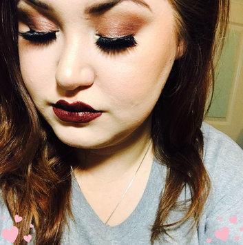 Maybelline Color Sensational Lipstick uploaded by Sarah L.