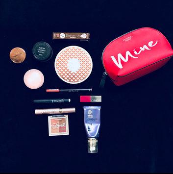 Victoria's Secret uploaded by Alyssa W.