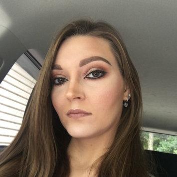 Anastasia Beverly Hills Brow Wiz uploaded by Kayla M.