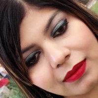 SEPHORA COLLECTION Nano Eyeliner 25 Emerald Green uploaded by Pranjali S.