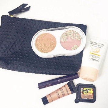 Photo uploaded to #MyMakeupBag by Maya L.