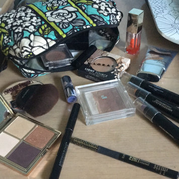 Photo uploaded to #MyMakeupBag by Diana H.