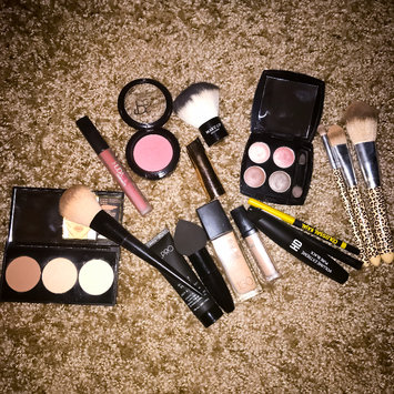 Huda Beauty Liquid Matte Lipstick uploaded by Dulce C.