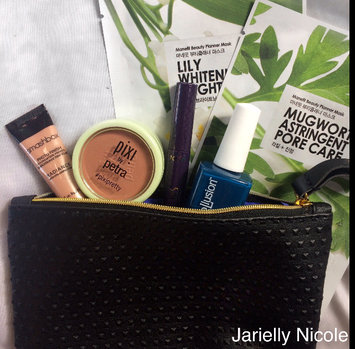 Photo uploaded to #MyMakeupBag by Jarielly S.