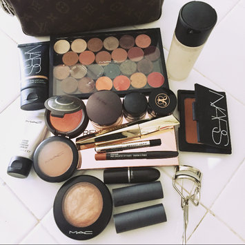 MAC Cosmetics Mineralize Skinfinish uploaded by Jhen T.