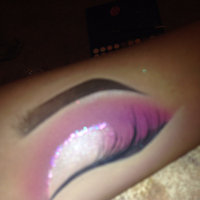 Anastasia Beverly Hills DIPBROW® Pomade uploaded by Amber N.