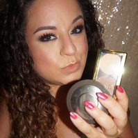 BECCA Lowlight Sculpting Perfector uploaded by Marisol G.