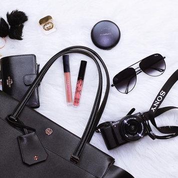 Kylie Cosmetics Kylie Lip Kit uploaded by Henna A.