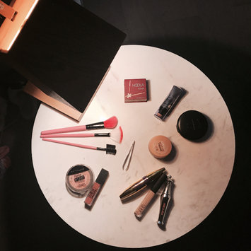 Photo uploaded to #MyMakeupBag by Vitoria M.